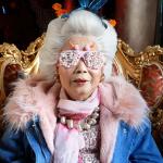 85歲國寶楊秀卿「色情唸歌」封印解除!她曝:小時候不懂硬背,後來才知道「兒童不宜」