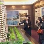 新新聞》北台灣房市3月「開高走低」,在谷底隨疫情盤旋