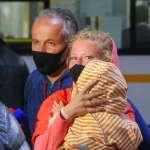 戰鬥民族擋不住新冠病毒?俄羅斯首都莫斯科病例暴增,強人總統普京龜縮神隱