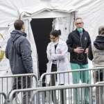 張倩燁專欄:美國能把握「疫情機遇」嗎?