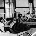 新冠肺炎》我們該如何理解「無症狀感染者」風險?回首看80年前的「傷寒瑪莉」悲劇