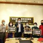 朱淑娟專欄:公民參與環境審查的最後一塊拼圖