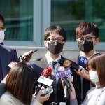 台北市要募款買快篩 罷韓醫師批柯文哲浪費資源