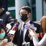 警政署曝「黑道介入」罷韓監票 尹立痛批韓國瑜:明的、暗的都一起來
