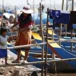 中美最新角力場》東南亞水資源大戰!中國11座大壩攔截湄公河水 美國衛星監測大壩水位