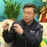 青年部「空戰」促青年返鄉 趙天麟領黨公職車掃「陸戰」盼催出罷韓票