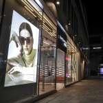 300字讀電子報》超跑、名酒,領先起跑!中國消費市場真的開始復甦了?
