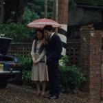 第一次拍電影就上Netflix,艾美獎編劇楊維榕闊別20年回台拍片,道出台灣移民赴美打拚的掙扎求存