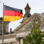新冠風暴》德媒詢問「能否向中國索賠」?柏林未作正面回應