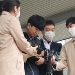 南韓「n號房」性剝削事件18歲共犯姜勳 學霸/蘿莉控雙面人生遭起底