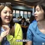 外國女性在韓國職場生存不易!除了男尊女卑還很排外?韓劇中的美好根本不存在?「影音」