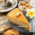 為何南洋料理、點心都有一股特殊的甜味?專家揭秘:這些食物都加了這種糖