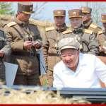 李忠謙專欄》肥胖、過勞、吸菸過度的金正恩:北韓領導人的健康,成了東北亞的不穩定因子