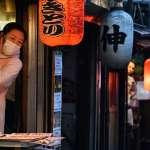 北海道再度進入「緊急事態」:從防疫典範到重回封鎖,帶給世人的教訓是什麼