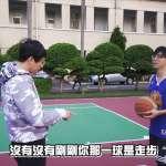 掌握籃球賽關鍵的裁判很難考?他將考照過程全公開,86趟折返跑竟只是測試之一!【影音】