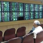 台股一度暴跌1400點,都是疫情爆發惹的禍?股市老鳥揭震撼真相:是他們在搞鬼