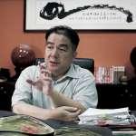 廠辦權威楊仁鈞:商辦、廠辦成投資者穩健標的