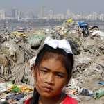 「世界地球日」50周年》我們的星球生病了!氣候學家呼籲:謹記新冠病毒大流行帶來的3個教訓