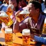 疫情嚴重!100年來德國慕尼黑啤酒節首次取消