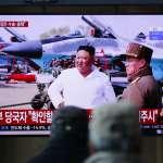 最高領導人連續神隱11天,南韓媒體開始推測「金正恩死後」北韓情勢