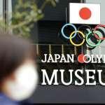 2020東京奧運延期一年,但他們還能參加嗎?台灣與泰國選手如何面對困境