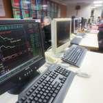 台積電ADR大漲5.6% 台股續戰今年高點