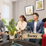 小資網紅30歲買下第一間房,沒多久竟後悔了?房市達人Sway揭看屋必做5大功課!