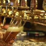 慕尼黑啤酒節取消、德國啤酒日停辦......德國啤酒業聯合會主席:今年會有好幾家啤酒廠破產