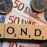 歐洲該發行「新冠債券」嗎?梅克爾堅持反對立場:這是一條錯誤的道路