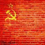 社會主義的靈魂之爭:《激進市場》選摘(2)