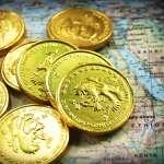 自由貿易的起源─重商主義:《激進市場》選摘(4)