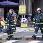「沒有專法,最後消防員殉職!」學者籲消防設備師取代「業者良心」