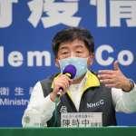 連吃4天「龜苓膏」!台灣今又零確診,民眾愛心爆棚共捐出228萬片口罩