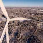麥格理綠投資集團插旗挪威Buheii風場 綠電版圖再下一城