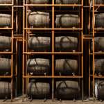 來自斯貝賽秘境,歲月縮時的秘藏,塔木嶺雪莉三桶單一麥芽蘇格蘭威士忌