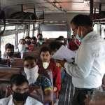 21世紀竟還有人「砍人頭獻祭」!印度教祭司:這樣可終結武漢肺炎