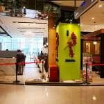 Esprit驚傳全面退出亞洲市場、麻布茶房也跟台灣說再見⋯這些老品牌成時代的眼淚