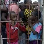 新冠肺炎》中國要負責!奈及利亞律師團向中國求償6兆賠償疫情損失
