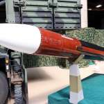 台版「薩德防禦系統」!以動能擊殺攔截敵方飛彈 弓三飛彈射程大躍進
