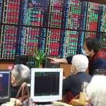 穩居國內市場基金龍頭 台新投信:經管費低、規模大且績效穩健貨幣市場基金為佳