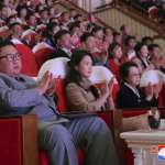 北韓官媒突然呼籲「擁護金正恩領導」,但「脫北者」池成浩獲內線消息:金正恩99%已經死亡