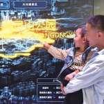 比預期好!惠譽上調中國經濟成長率,預測值達1.2%