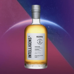 人工智慧釀酒時代來臨!瑞典威士忌酒廠推出革命性實驗新作,全球第一款用AI做的威士忌