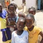非洲女權里程碑!蘇丹立法禁止「女陰殘割」 千年駭人傳統終於入罪