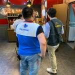 禁用免洗餐具在擴大 中市量販店5/1起禁用免洗餐具