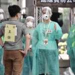 「台灣人比美國人更守規定!」愛滋專家何大一:台灣防疫策略值得借鏡