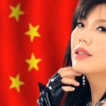 「喔~CHINA」劉樂妍火辣唱跳「洗腦愛國神曲」台網友超崩潰!揭她「政治網紅」成名路