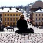 政府無條件給你「基本收入」還會想去工作嗎?芬蘭這項實驗結果令人難以置信