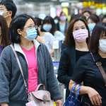 戴口罩規定「很專制」?紐西蘭防疫部長發言惹議 駐奧克蘭處長劉永健:台灣人自願戴口罩保護自己