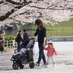 想出國玩得再等等!觀光局:旅行團出入禁令延至6月30日